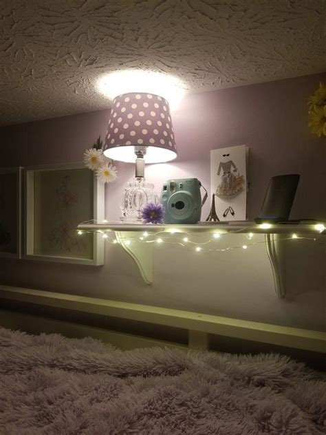 Bunk Bed Night Stand Diy Ideas