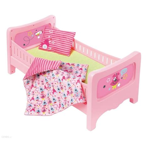 Bunk Beds For Baby Born Dolls