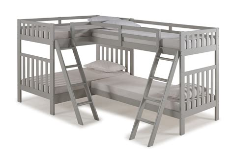 Bunk bed plan aspx extension Image