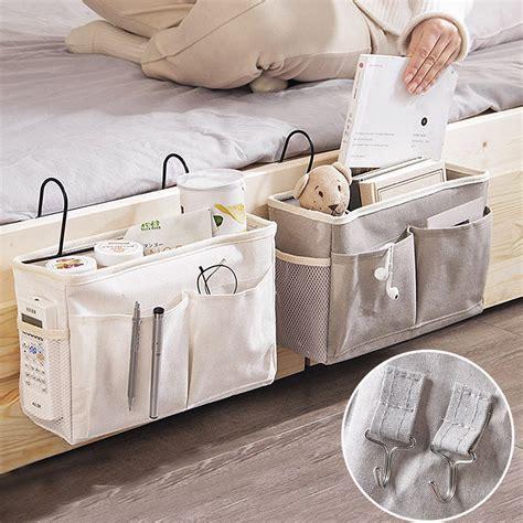 Bunk-Bed-Storage-Caddy
