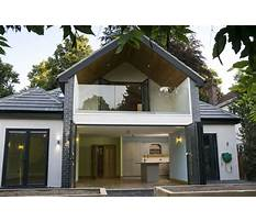 Best Bunk bed building plans.aspx