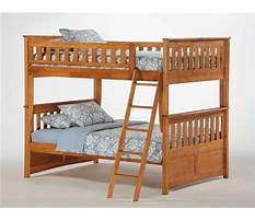 Best Bunk bed full and twin.aspx