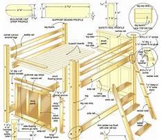 Best Bunk bed instructions plans.aspx