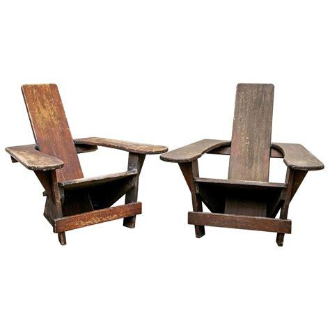 Bunnell-Adirondack-Chair