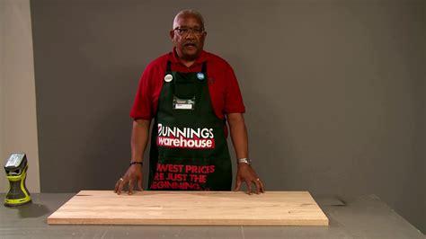 Bunnings-Diy-Trestle-Desk