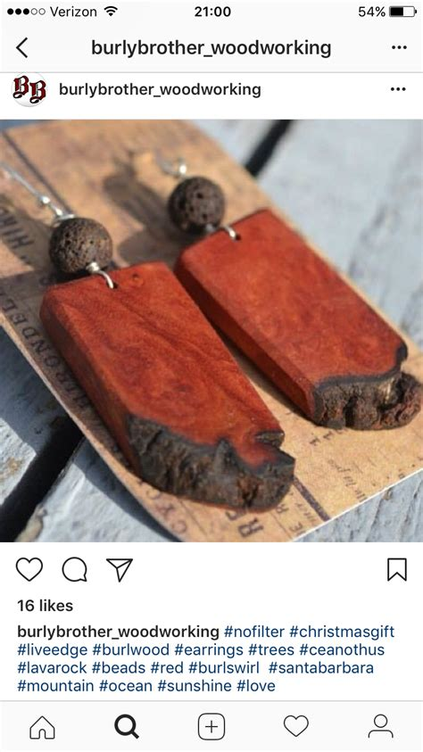 Burly-Babe-Woodworking