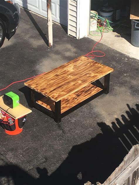 Burnt-Wood-Furniture-Diy