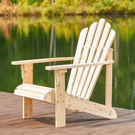 Burtville-Solid-Wood-Adirondack-Chair