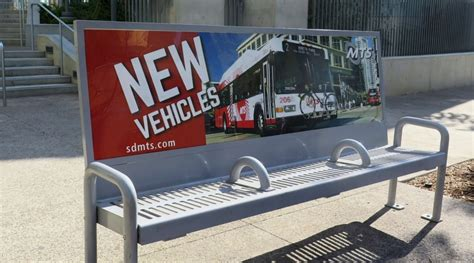 Bus-Stop-Bench-Plans
