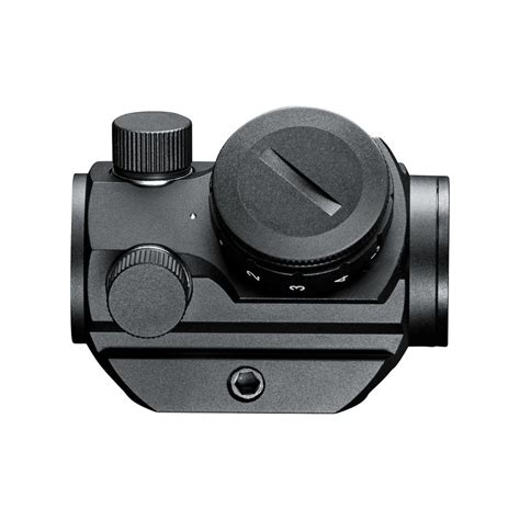 Bushnell Trs Red Dot Sight And Good Red Dot Sight Under 100