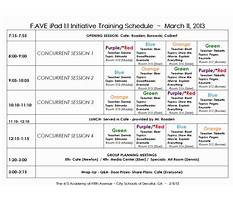Best Business plan sample dog training