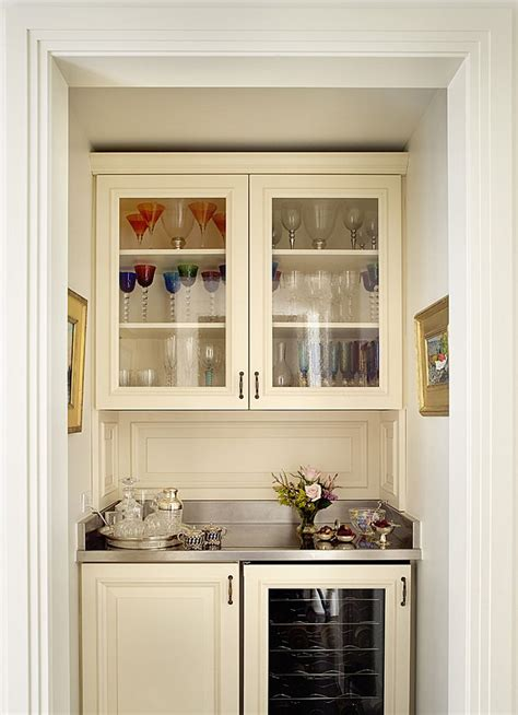 Butlers-Pantry-Plans