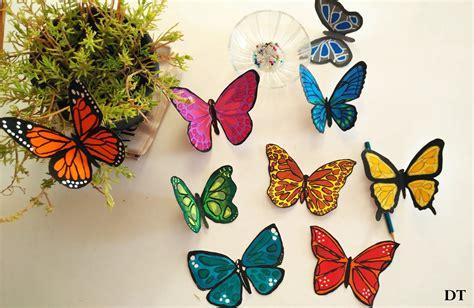 Butterfly-Diy-Decor