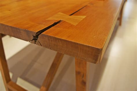 Butterfly-Joint-Woodworking