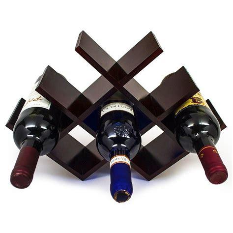 Butterfly-Wine-Rack-Plans