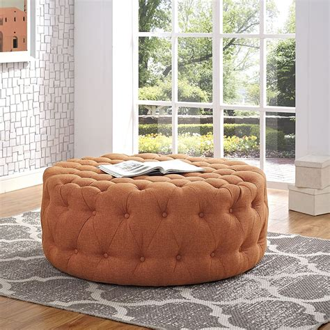 Button-Tufted-Coffee-Table-Plan-View