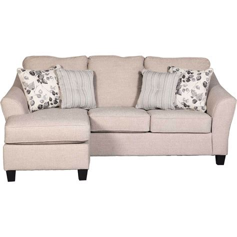 Buy Ashley Furniture Chaise Sofa
