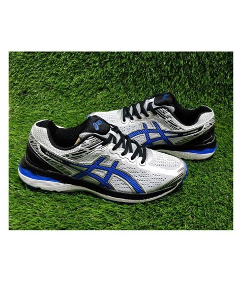 Buy Asics Sneakers India
