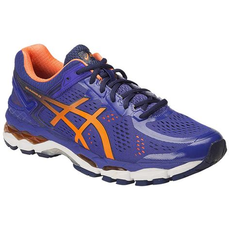 Buy Asics Sneakers Online Usa