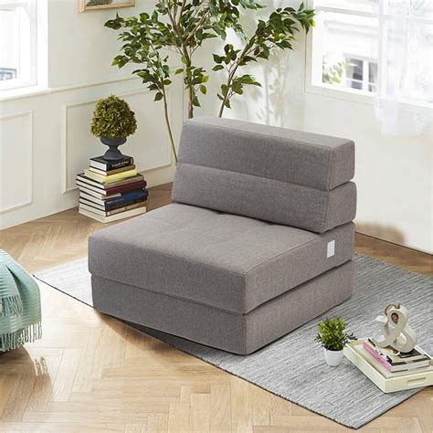 Buy Fold Out Sofas