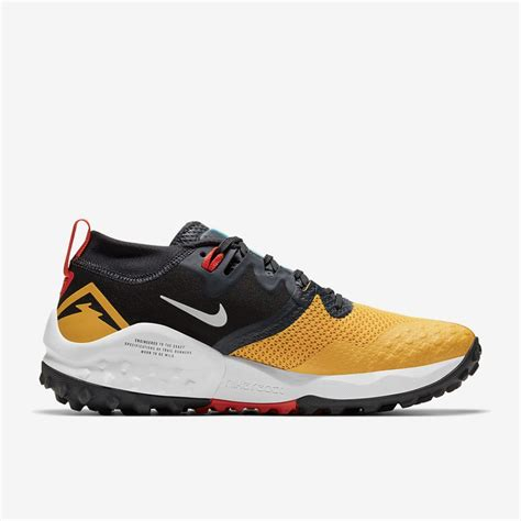 Buy Men Nike Sneaker