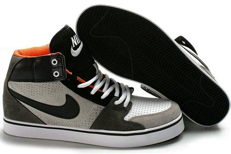 Buy Nike High Top Sneakers
