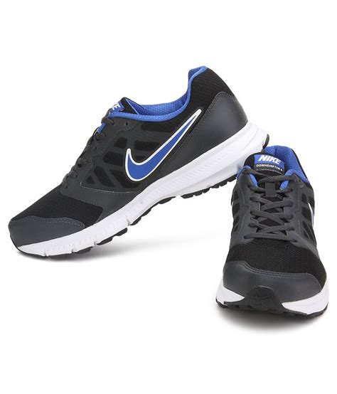 Buy Nike Shoes Sneakers