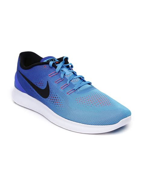 Buy Nike Sneakers Myntra