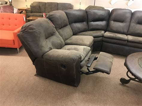 Buy One Get One Sectional With Sleeper Sofa