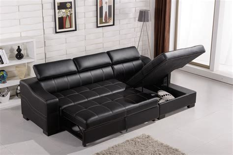 Buy One Get Sofa That Turns Into Bed