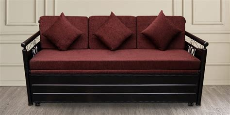 Buy Online King Size Pull Out Sofa Bed