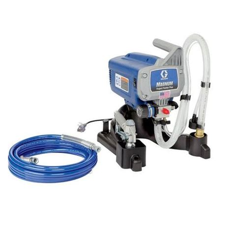 Buy Paint Sprayers Online At Overstock  Our Best Paint Deals.