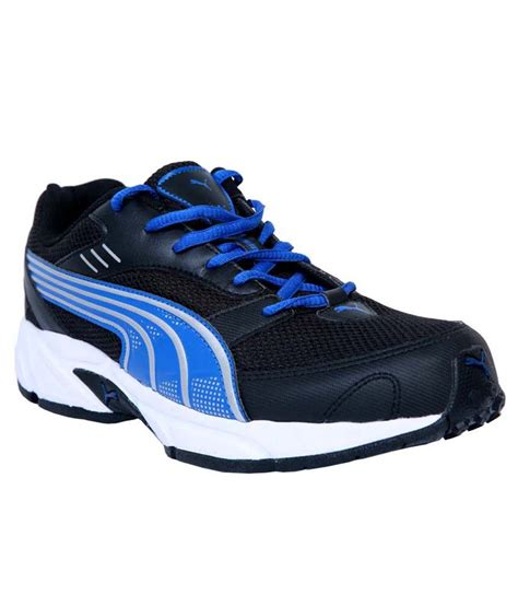 Buy Puma Sneaker Shoes Online India