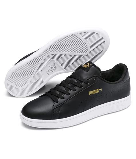 Buy Puma Sneakers Shoes Online