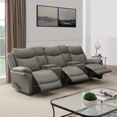 Buy Sectional Couch With Storage