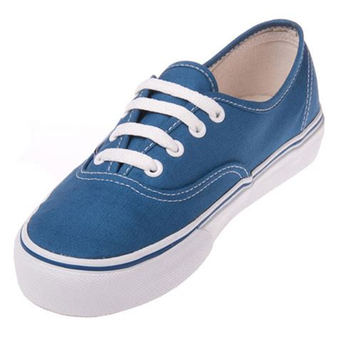 Buy Vans Sneakers Cheap