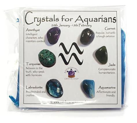 4494fe21fe2ea Discount Aquarius Gemstones - Lucky Stones For Aquarius - Times Of India