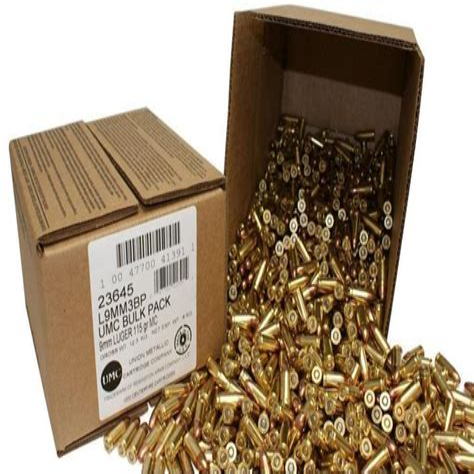 Buy Ammo Bulk Price And Buy Shell Shock Technologies Ammo