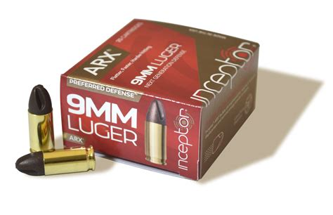 Buy Guns Ammo Online And Buying Ammo Online Kansas