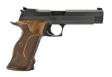 Buy Sig Sauer P210 And Cleaning A Sig Sauer P239