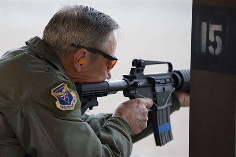 Buy Tsrw Super Low Picatinny Weaver Rings Tps Products And Wilson Combat Match Grade Barrel 5 56 Nato Tactical
