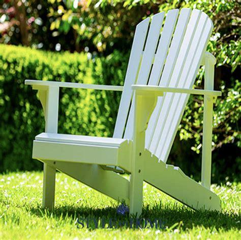 Buy-Adirondack-Chairs-Sydney