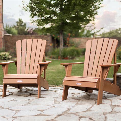 Buy-Adirondack-Chairs-Uk
