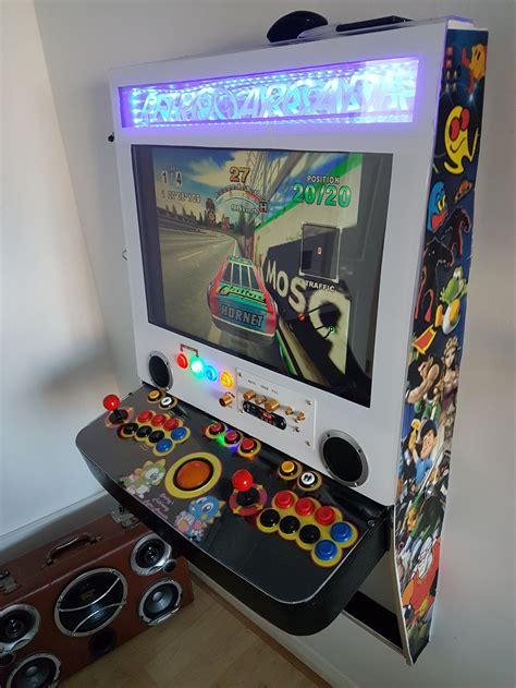 Buy-Diy-Arcade-Cabinet