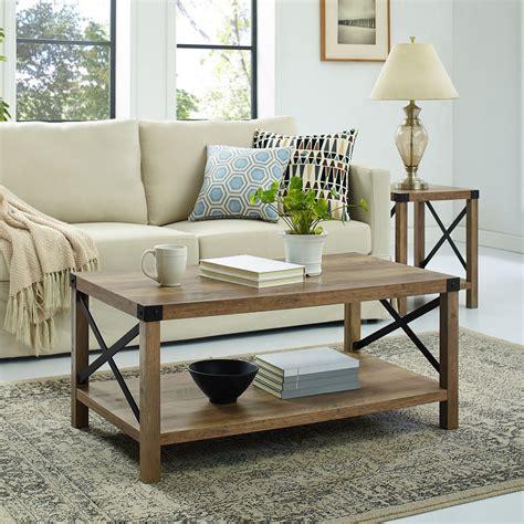 Buy-Farmhouse-Coffee-Table