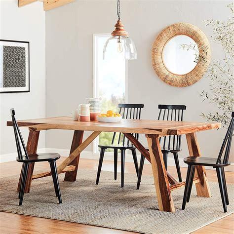 Buy-Farmhouse-Dining-Table