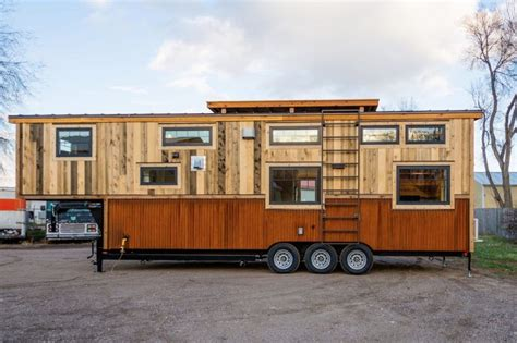 Buy-Gooseneck-Tiny-House-Plans