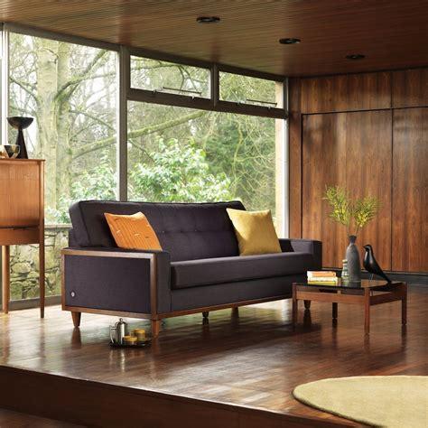 Buy-Retro-G-Plan-Furniture