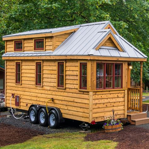 Buy-Tiny-House-On-Wheels-Plans