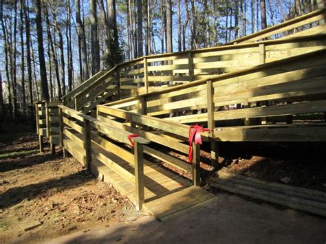 Buy-Wheel-Chair-Ramp-Plans